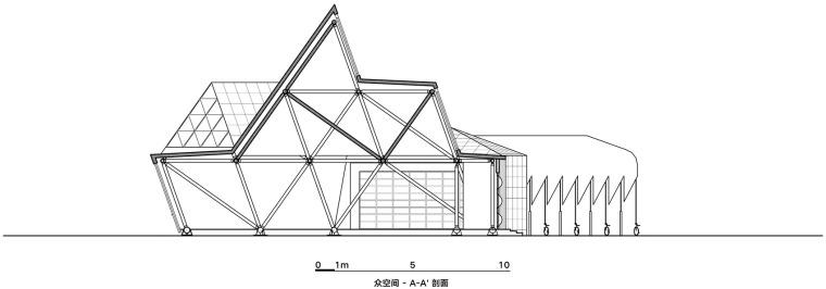 烟台众空间建筑-27