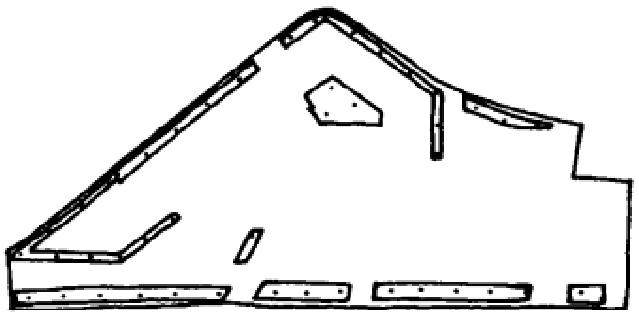 场地设计|为你们做几个案例分析_49