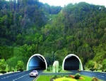 施工技巧——隧道防漏水措施(上)