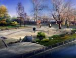 景观给排水设计基础常识---讲义