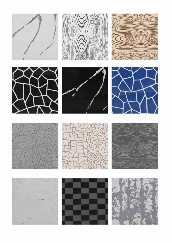 """科普小品:真空石为什么被称为""""第三代墙地面装饰材料"""""""
