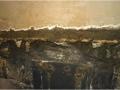 地下室底板面层、二次结构渗水处理方案