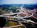高速公路工程路床交验办法(试行)