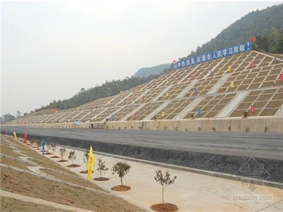 [PPT]铁路工程路堤填筑施工技术培训(含特殊路基)