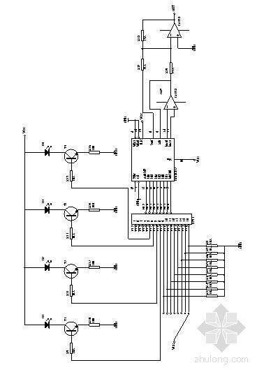 函数波形发生器课程设计