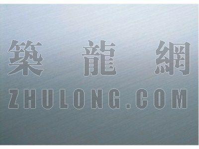 穿孔板铝板贴图资料下载-金属贴图4