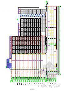 北京某高层办公楼施工组织设计