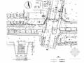 [浙江]城市主干路通信工程施工图设计17张