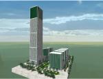 中铁建工办公楼项目安全生产管理制度