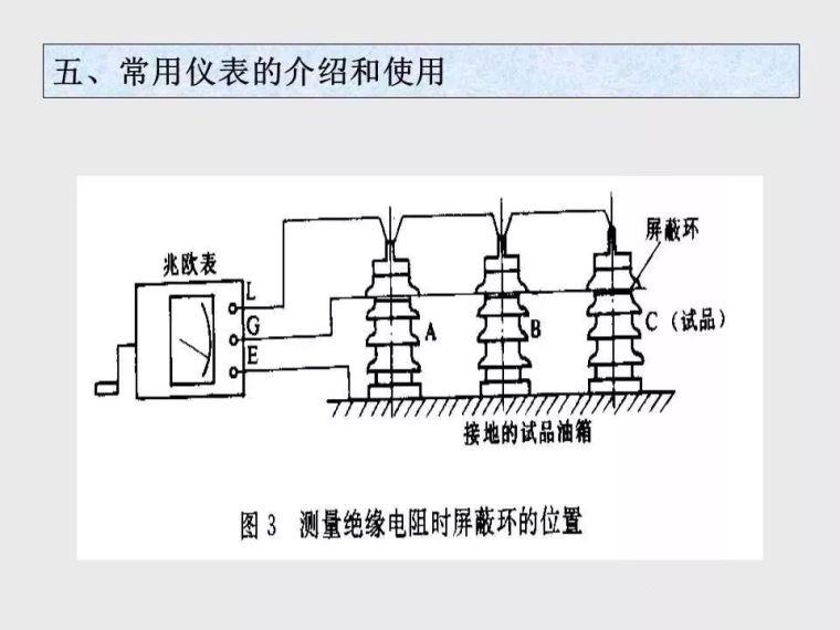 超详细的电气基础知识(多图),赶紧收藏吧!_277