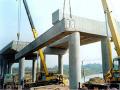 装配式钢筋混凝土和预应力混凝土梁桥施工