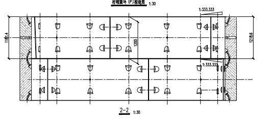 Grasshopper 地铁盾构规划建模技巧分享