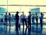 痛击企业发展滞后难题,哪些策略可促轻装上阵?