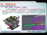 挂篮施工及安全控制培训讲义(图文并茂)