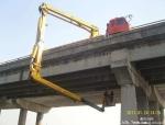 桥梁专业强制性条文规范(32页)