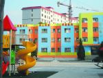 [广州]2018年幼儿园装修改造工程施工合同