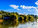 河道围堰施工方案