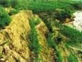 小流域水土保持综合治理工程施工方案