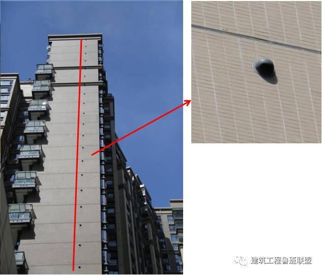 实例解析高层住宅工程如何实现鲁班奖质量创优_49
