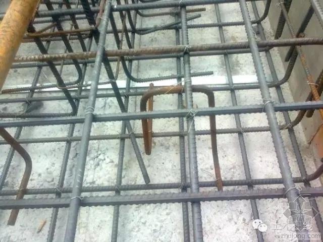一栋房子是怎样从基础到封顶做起来的-6.webp (1)