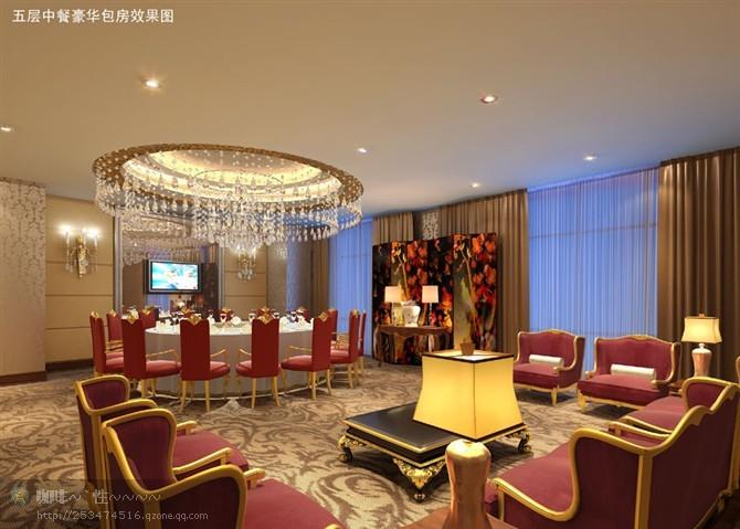 #我的年度作品秀#金马世纪酒店_6