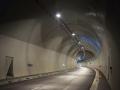 隧道工程相关资料,最新整理~~