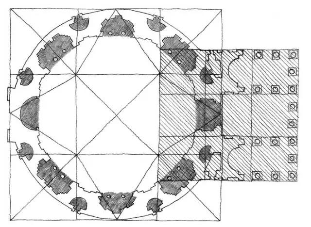 20张平面图教你用九宫格做设计-640.webp (14).jpg