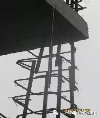 钢筋工程常见质量通病,施工中避免发生_28