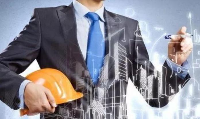施工BIM应用现状分析:失败的7大原因