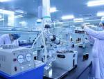 湖南框架检测中心弱电系统工程施工方案