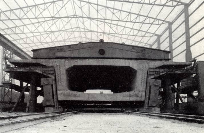 高速铁路桥梁工程施工技术讲义(ppt,共179页)
