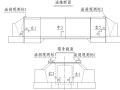 [武汉]高速铁路工程框架涵洞及圆管涵施工方案
