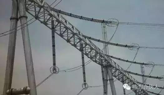 8大电气安装图解,德国人看了也心服口服!_122