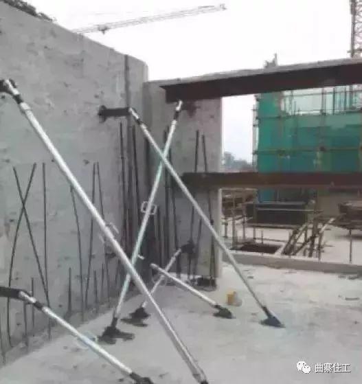 装配式混凝土结构施工_4