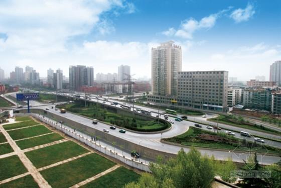 2015年一级建造师考试题库打包试练14169道(含公路市政法规经济水利)