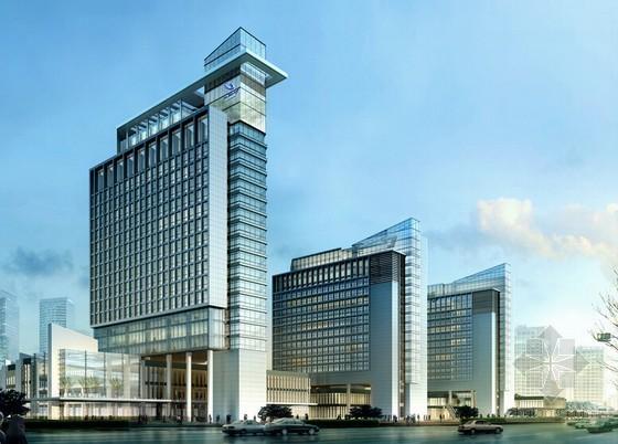 大型建筑企业房建施工项目物资管理办法