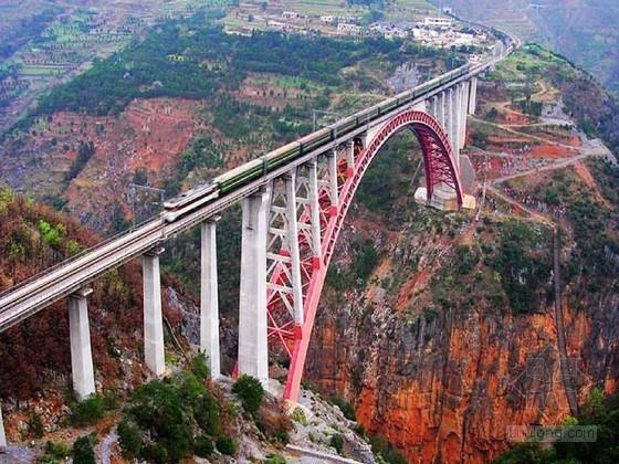 [PPT]铁路工程概述