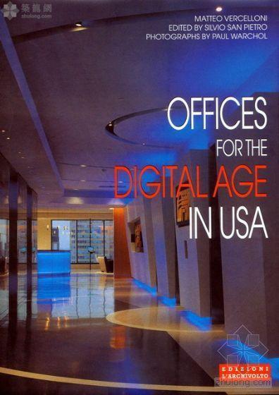 美国时代办公(officeforageinusa)-美国时代办公(office for age in usa)