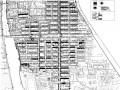 [浙江]住宅小区水泵改造及公共厕所电气设计施工图纸107张