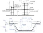 [河南]安置区住宅楼工程钢筋工程施工方案(36页)