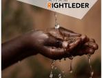 净化水设备安装注意事项