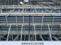 建筑项目模板工程施工技术培训课件(附图)