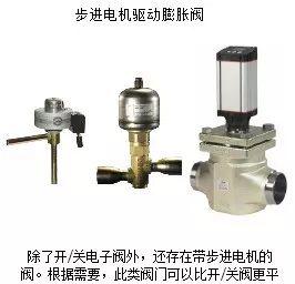 制冷系统膨胀装置解析_31