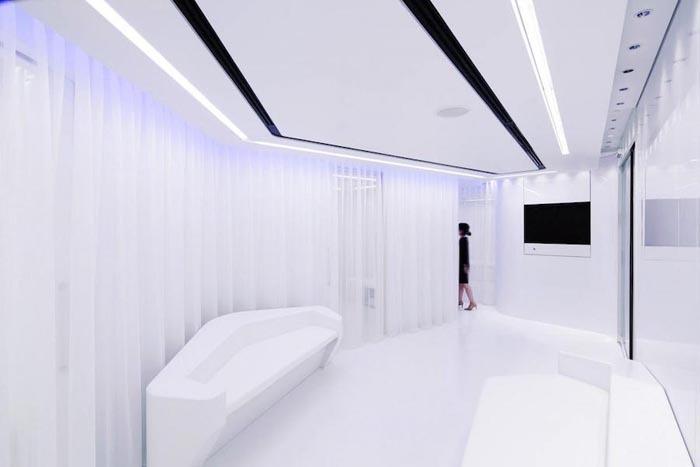 2016INSIDE国际室内设计与建筑大奖入围作品_93