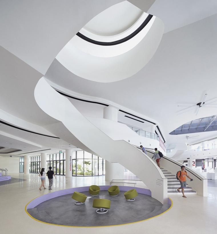 新加坡工程设计大学_11