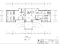 [福建]厦门集美明月居办公楼施工图