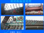 桥梁施工预制场标准化管理(图文并茂)