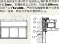 建筑装饰装修与屋面工程质量验收要点培训PPT