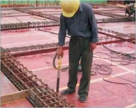 模板工程施工质量标准化图册,照着做就对了!_15