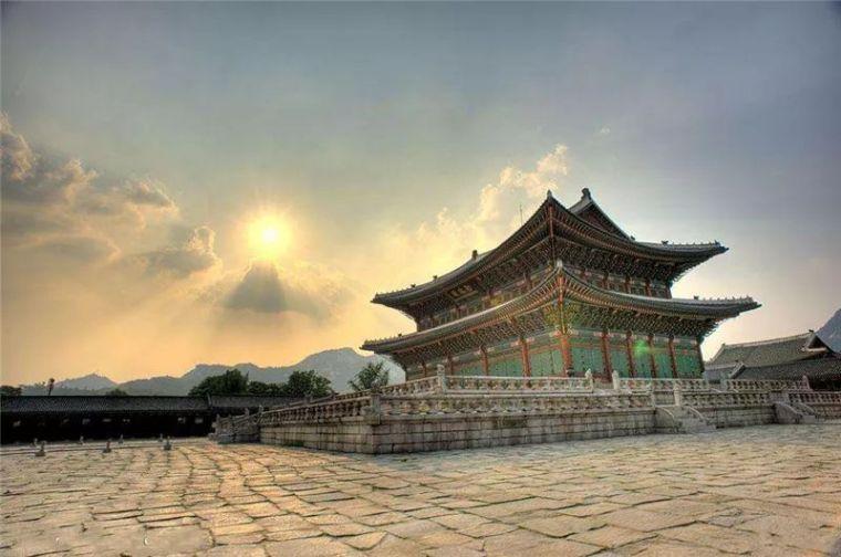 韩国园林·比自然更自然_36